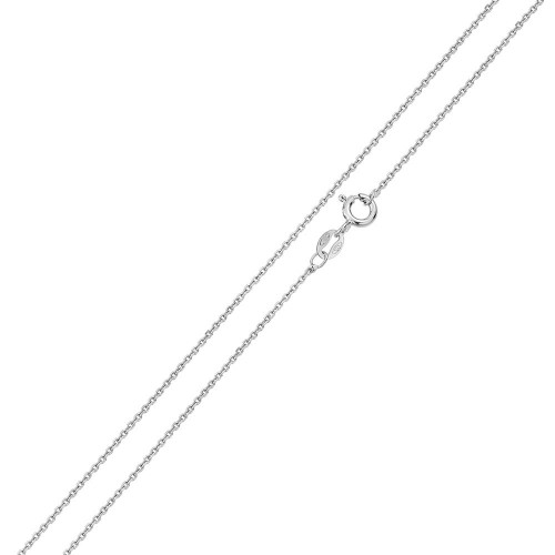 Wholesale Sterling Silver 925 Anchor 040 Chain 1.6mm - CH720