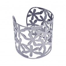 Wholesale Stainless Steel Bangle Bracelet - SBB00001
