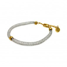 Wholesale Stainless Steel Bracelet - SBB00064
