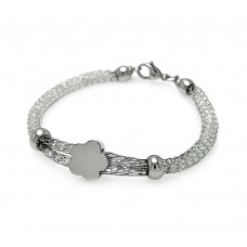 Wholesale Stainless Steel Bracelet - SBB00074