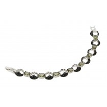 Wholesale Silver .925 Ladies Jewlery Bracelet bgb00096