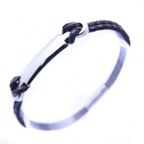 Wholesale Steel Mens Bracelet 316L Stainless Steel Jewelry ssb00245