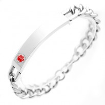 Wholesale Steel Mens Bracelet 316L Stainless Steel Jewelry ssb00249
